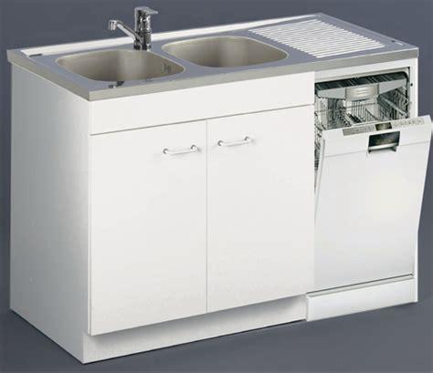 evier cuisine encastrable meuble evier lave vaisselle ikea images