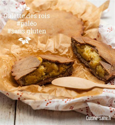 recette pate a tarte sans gluten recette pal 233 o galette des rois sans gluten cuisine bio recettes bio sans gluten et pal 233 o