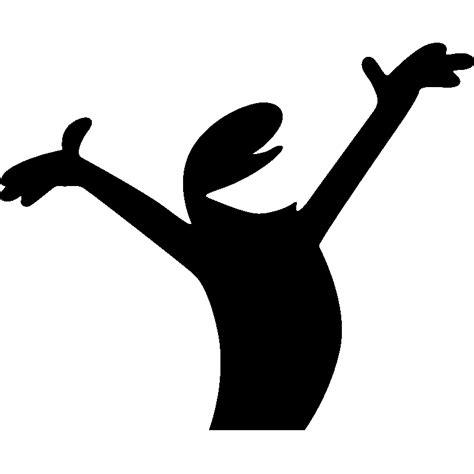 couleur mur de cuisine sticker personnage déssins animés iii stickers musique cinema silhouettes ambiance sticker