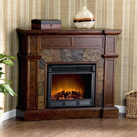 Natural Gas Ventless Fireplace For Fireplaces Ventless