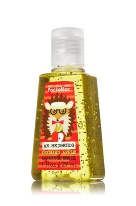 mr clean bathroom cleaner discontinued mr hedgehog pocketbac orchard apple discontinued