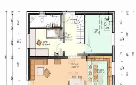 Kosten Für Ein Hausbau by Ideen Hausbau Ideen