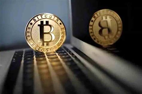 The fall in price comes hot on the heels of a statement published by the uk financial conduct authority, warning crypto investors that they ever since bitcoin arrived on the scene, a debate has raged about whether its meteoric rises in price constitute market bubbles (when the value of an asset. Massive drop in Bitcoin, Dogecoin, Ethereum and other coin ...