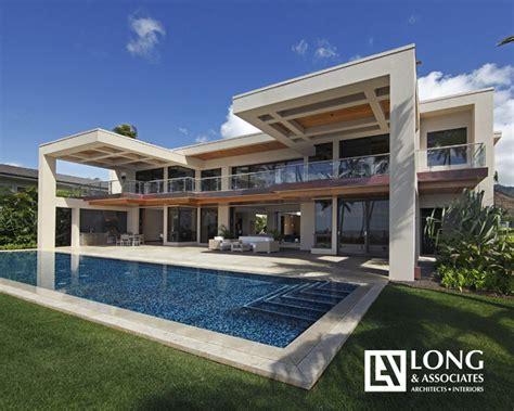 mediterranean style house plans portfolio longhouse design build