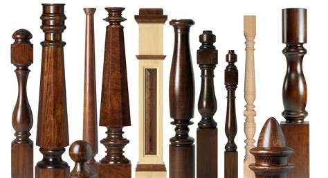 Custom Made And Stock Wood & Iron Stair Products And Components By Carolina Stair Supply Antique Diamond Ring Uk Walking Sticks And Canes Auction Dealers Armadale Melbourne Motorcycle Insurance Ontario Canada How Can I Find Out If Something Is An To Painted Furniture With Glaze Style Dining Room Chairs East