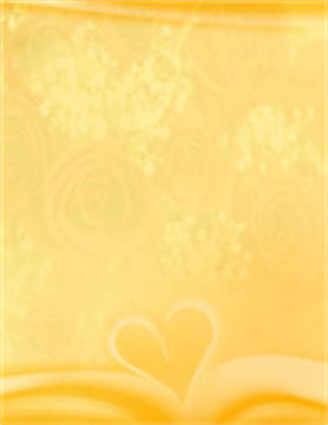 background for letters love letters