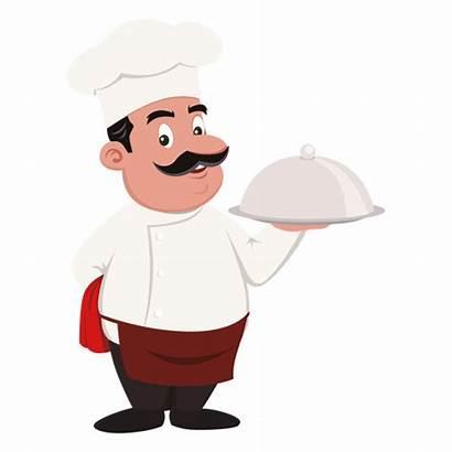 Male Chef Transparent Purepng Discussion