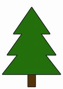 Weihnachtsbaum Basteln Vorlage : tannenbaum basteln papier vorlage mit weihnachtsmotive zum bestimmt inside ausdrucken ~ Eleganceandgraceweddings.com Haus und Dekorationen