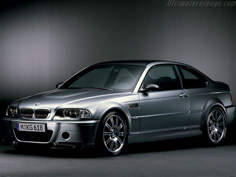 bmw m3 2003 bmw m3 csl e46 related infomation specifications