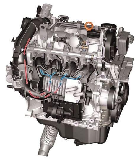sobrealimentacion de motores concepto  tipos