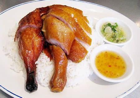 cuisiner une cuisse de poulet cuisses de poulet cookeo recette maison facile et rapide