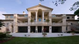 roman architecture house design youtube