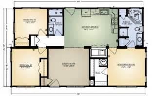 log house floor plans log cabins log homes modular log cabins blue ridge log cabins