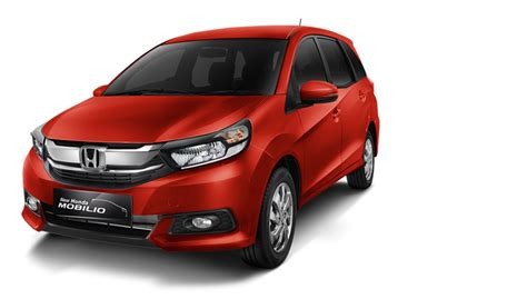 Honda Mobilio Hd Picture by New 2017 Honda Mobilio Photo Gallery Autocarweek