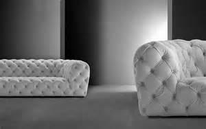italienische sofa modelli prodotti archive baxter
