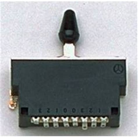 Way Switches Explained Route