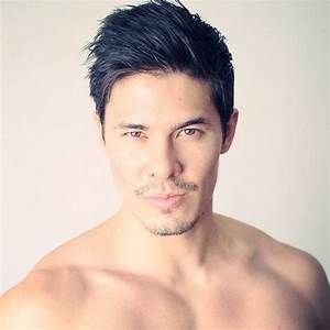 Handsome Asian male | Asian men | Pinterest | He is