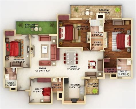 house plans bed rooms house plans bedroom house designs bedroom house plans