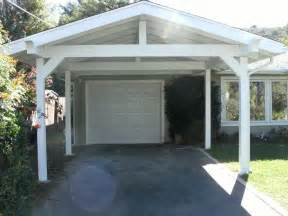 carport designer best design carport designs attached to house 1000 images about carports on with