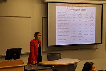 participant  presenter dr anna egalite