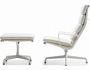 Lounge Chair Eames Preis : eames soft pad group lounge chair ottoman ~ Michelbontemps.com Haus und Dekorationen