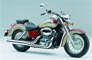 Honda Shadow 750 Fiche Technique : honda vt 750 shadow c2 1999 fiche moto motoplanete ~ Medecine-chirurgie-esthetiques.com Avis de Voitures