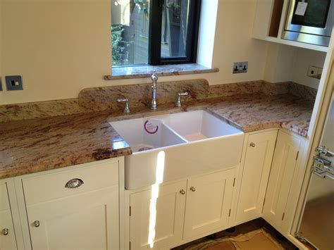 kitchen worktops design ideas shivakashi granite kitchen worktop uk spm granite 6579