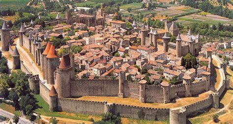 chambre d hotes montpellier tourisme guide touristique carcassonne