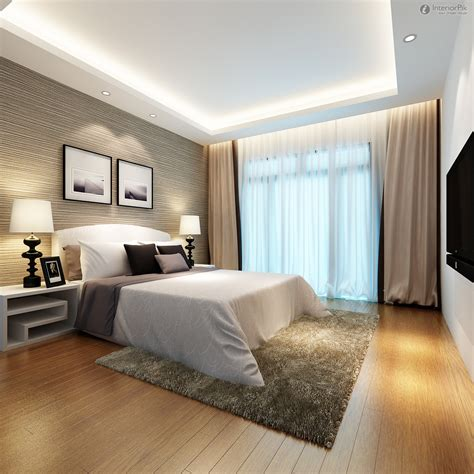 modern bedroom flooring bedroom modern home interior bedroom designs smooth rug 12481