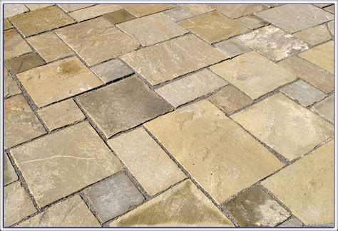patio paver patterns 3 sizes patios home decorating