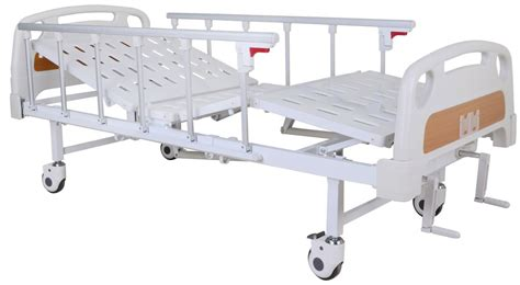 china alternating pressure and mattress effect 2500 bed products beds hospital beds citadel Inspirational