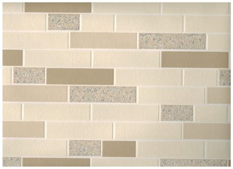 tiled wallpaper for kitchens kitchen tiled wallpaper gallery 6200