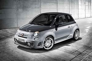 Taille Coffre Fiat 500 : fiche technique fiat 500c fiat 500c abarth ~ New.letsfixerimages.club Revue des Voitures