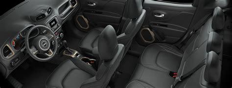 jeep interior 2017 jeep renegade interior best accessories home 2017