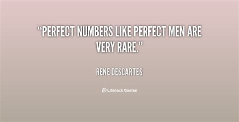 numbers quotes image quotes  hippoquotescom