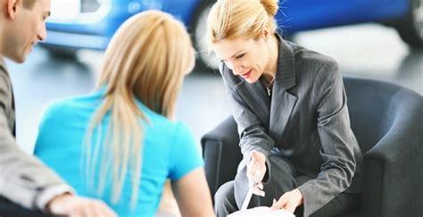 taux de credit auto comment obtenir le meilleur taux de cr 233 dit auto meilleurtaux