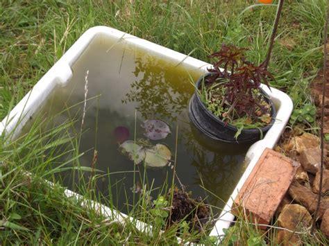 baignoire transform 233 e en mini bassin