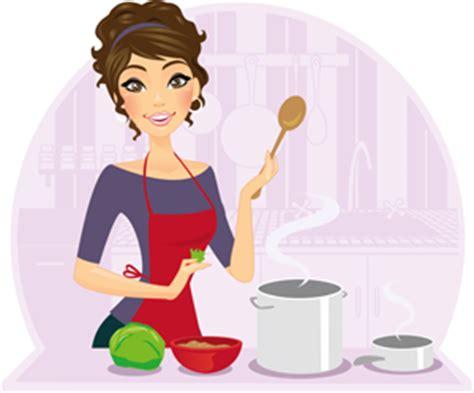 cuisine grand mere que reste t il de la cuisine de nos grands mères edith