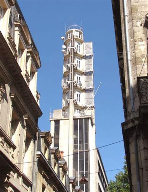 musee moderne bordeaux bordeaux un mus 233 e architecture moderne