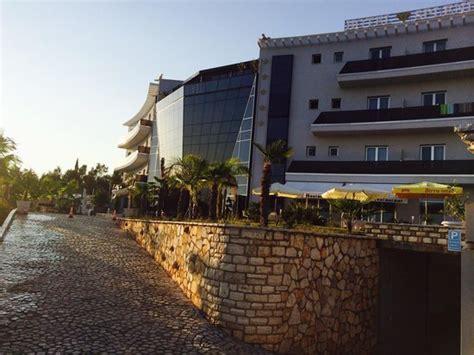 Splendor Hotel & Spa From £129 £̶1̶3̶2̶  Reviews, Photos. Hotel Sardinero. Lindenderry At Red Hill. Zhongshan Hot Spring Resort. High Range Motel. Casa Angkor Hotel. Grand Hyatt Atlanta Hotel. Hotel De Zeeuwse Stromen. Gite Le Roupillon B And B Hotel