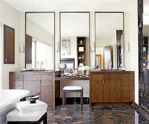25+ Best Ideas About Tall Mirror On Pinterest