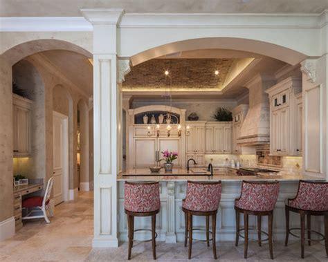 kitchen arch design ideas remodel pictures houzz