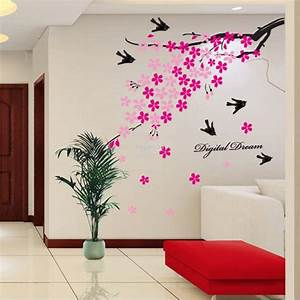 large wall stickers for living room india living room With inspiring tree wall decals for living room