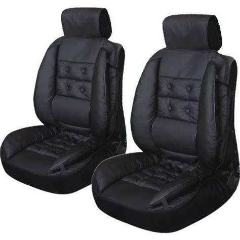 protection de siege auto paire de couvre siege auto intégrale haute qualité achat