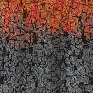 Pin Burned Wood 2 Texture Sharecg on Pinterest