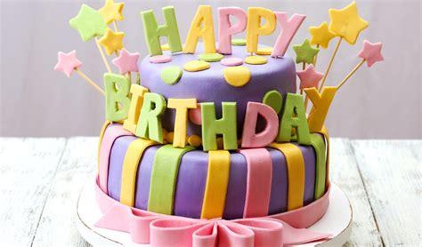 maxi mag fr recettes cuisine créez un gâteau d 39 anniversaire pour priméal cuisine maximag fr