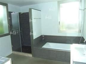 moderne badezimmer mit dusche und2 moderne badezimmer mit dusche und badewanne munhomeideas ich liebe wasser