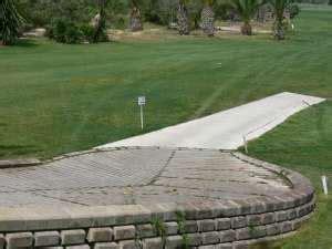 hellingbaan bouwbesluit hellingbaan golfbaan handboek