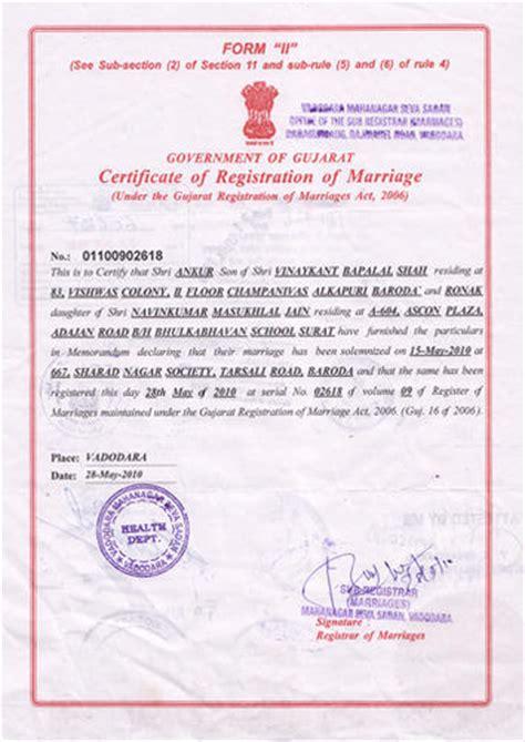certificate apostille  netherlands  navranga pura
