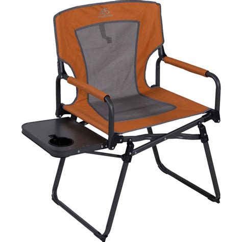 Alps Mountaineering C Chair by Alps Mountaineering Cside Chair Up To 70 Steep
